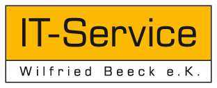 logo_it-service_beeck